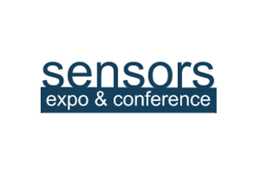 Sensors Expo & Conference, San Jose, CA
