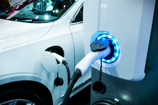 How does Solid State Battery Technology Power Electric Vehicles?