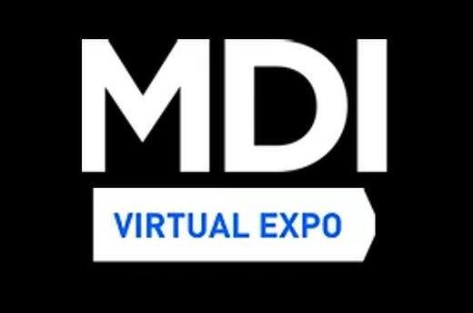 Israeli Medical Devices Virtual Expo 2020