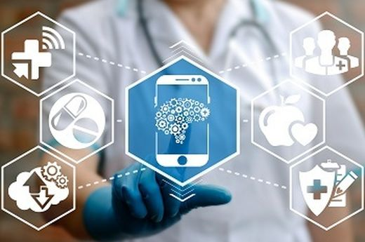 Wireless Medical Devices: The Future of Healthcare Technology