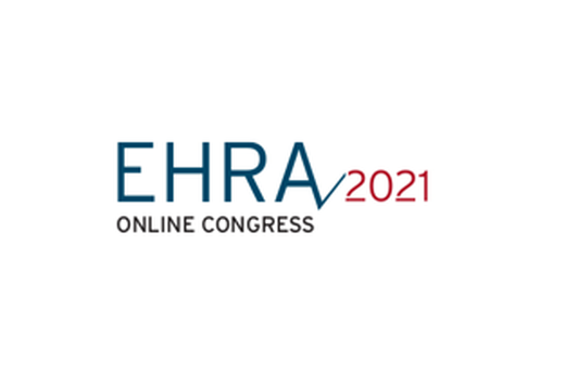 European Heart Rhythm Association VIRTUAL