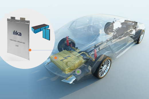 Batteries for Electric Transportation: Get the Chemistry Right